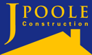 J Poole Construction